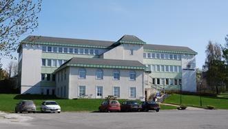 Fauske kommune_admin
