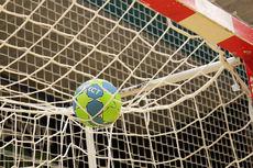 Håndball-VM for herrer arrangeres i Danmark og Tyskland i januar 2019. Foto: Creative Commons/Pixabay.com.