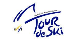 logo_270x149