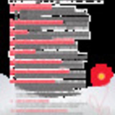 Etikkplakaten_100x100