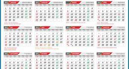 Kalender_648x477