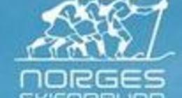 SkiForbundet logo_103x80