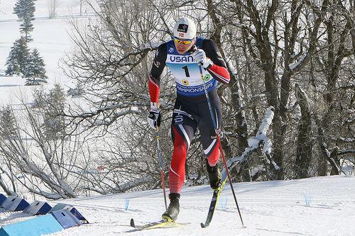 Fredrik Riseth. Foto: Erik Borg.