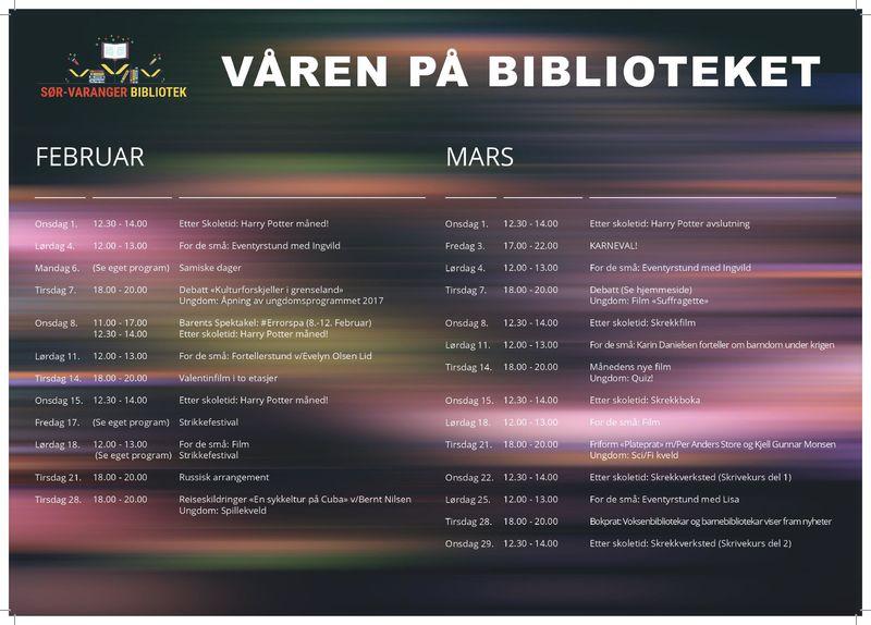 bibliotek-page-001