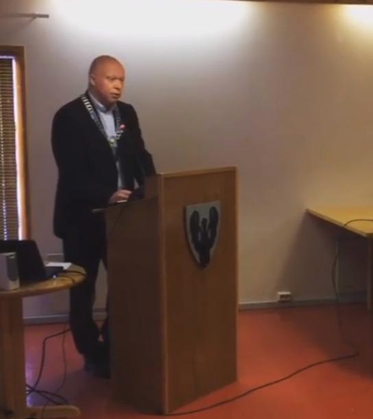 Ordfører Tor Asgeir Johansen.png