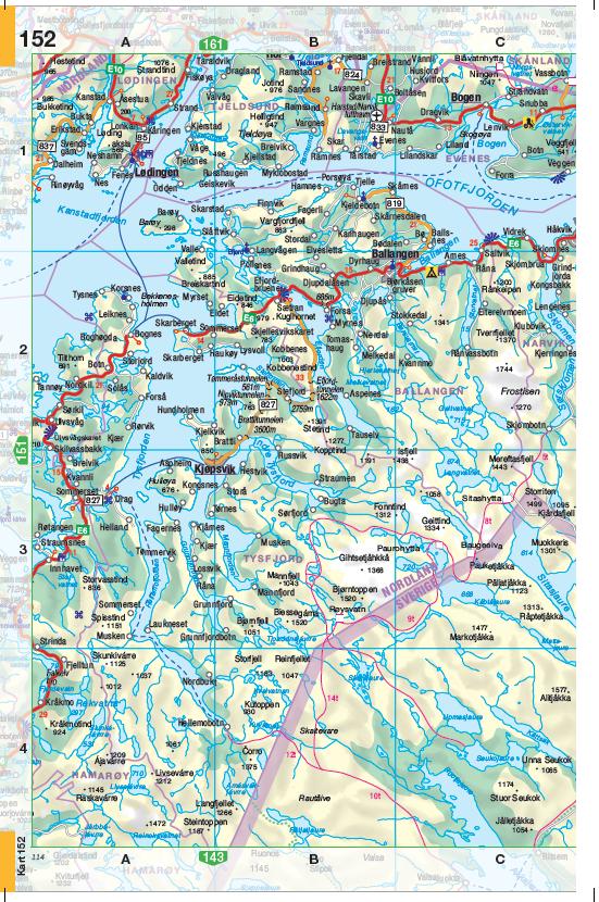 Kart 152.png