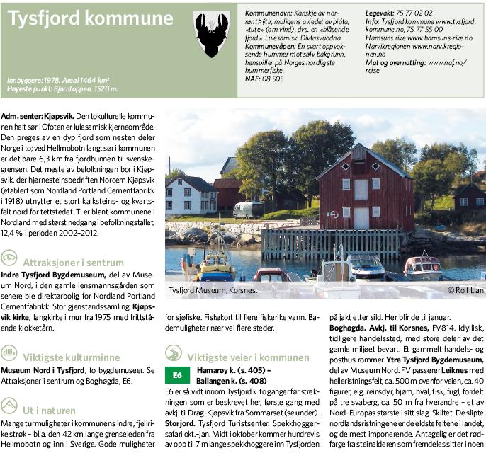 Tysfjord1 fra NAF Veibok 2014-2017.png
