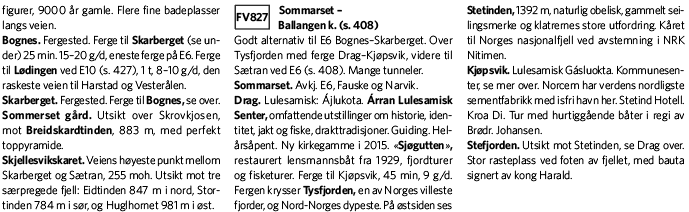 Tysfjord2 fra NAF Veibok 2014-2017.png