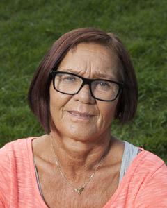 Ann Torveig Moi