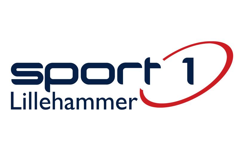 Ledig stilling: Sport 1 Lillehammer søker Skihåndverker til