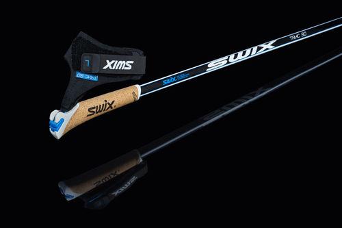 Swix Triac 3.0. Foto: Swix Sport.