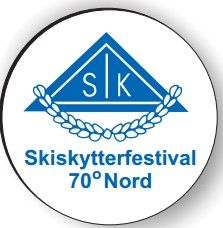 Skiskytterfestivalen 2017