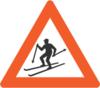 Ski løype_100x88