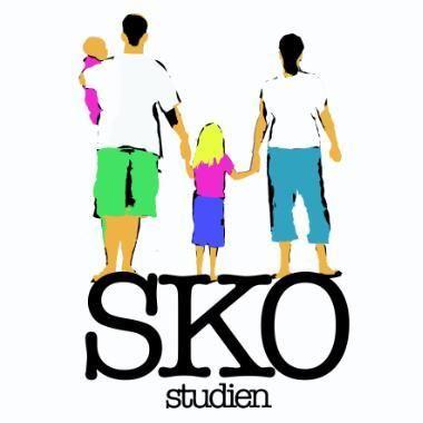 SKO_studien