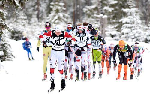 Illustrasjonsbilde. Foto: Rauschendorfer/NordicFocus.