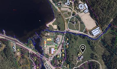 Kommunekart-Iveland_400x236