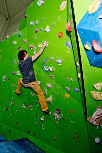 Ungdom_klatring (93).jpg