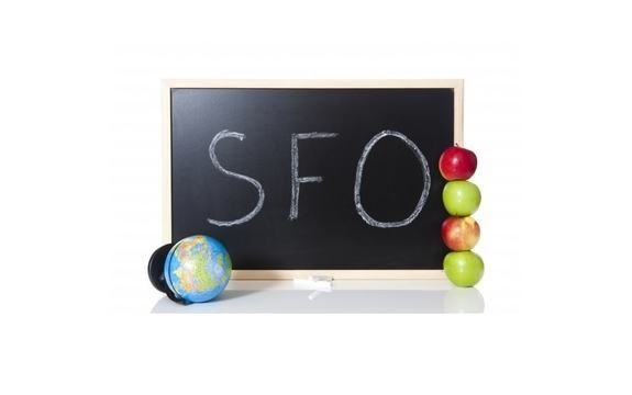 SFO[1]