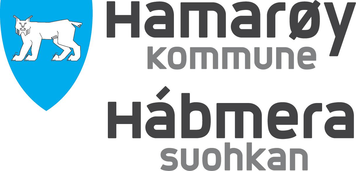 norsk_samisk-samlet.png