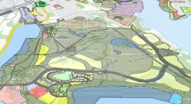 e-Torg - kjøp av kart og eiendomsdata