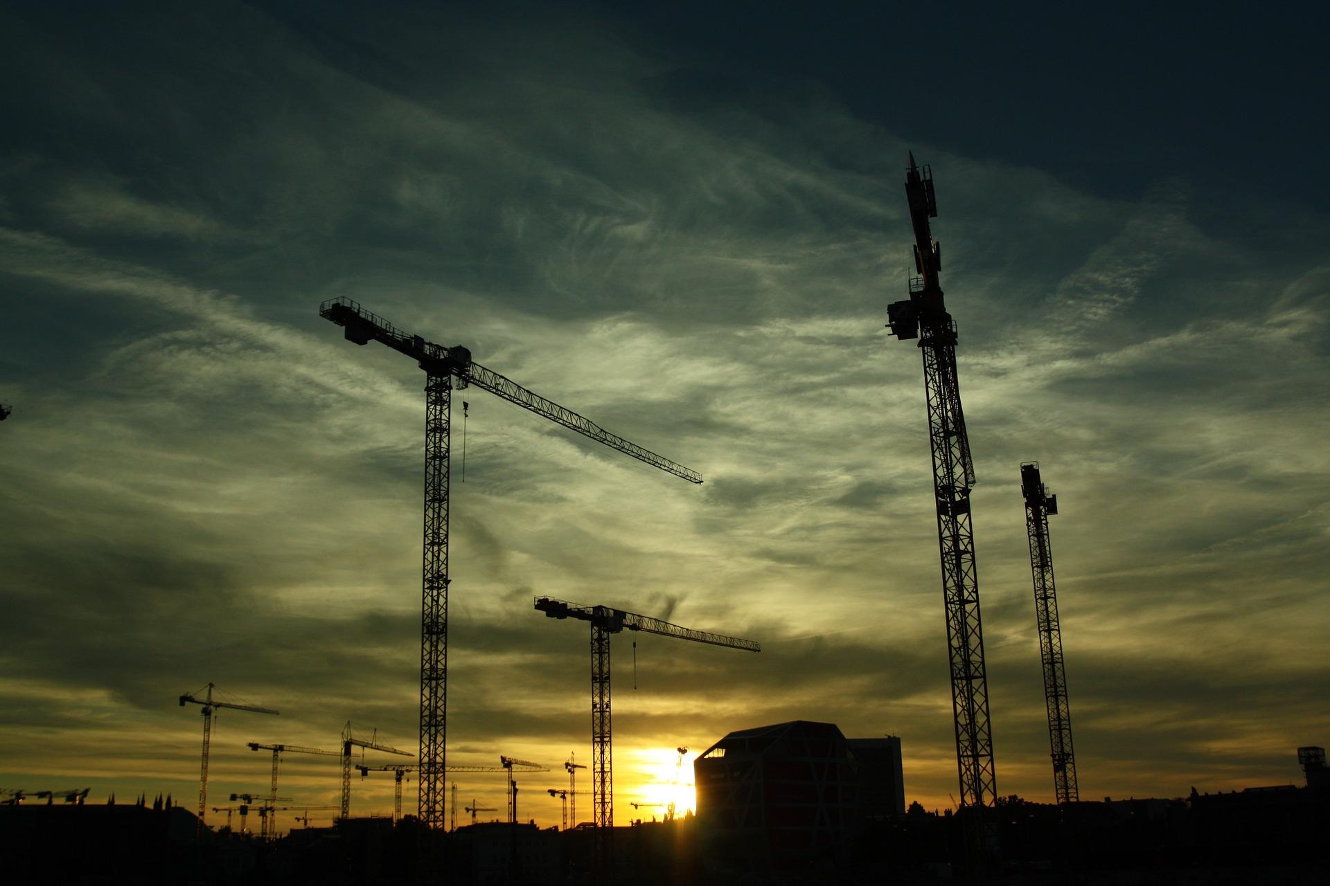 construction-1281604_1920.jpg