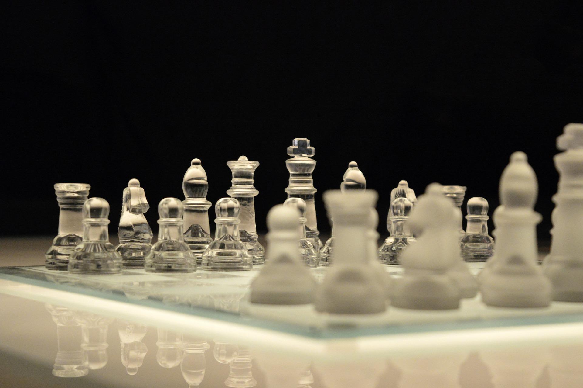 chess-433071_1920.jpg
