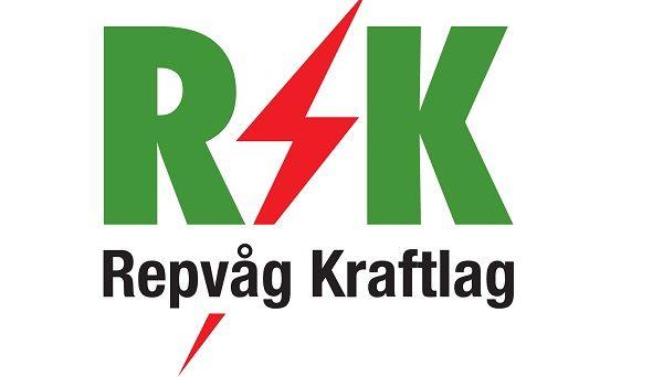 Logo Repvåg kraftlag[1]