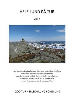 HELE LUND PÅ TUR 2017.jpg