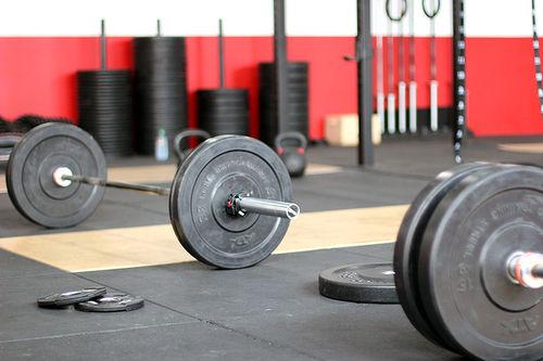 Hvor hard skal styrketreningen være for utholdenhetsutøvere? Forskerne målte hvilken effekt ulike styrketreningsprogrammer hadde på løpere i løpet av åtte uker. Foto: Creative Commons/Pixabay.com.
