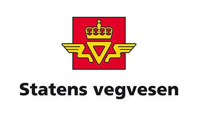 Statens-vegvesen_400x236