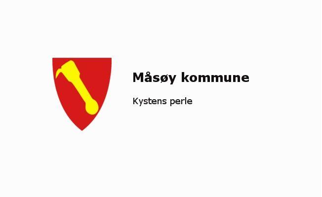 logo Måsøy kommune kystens perle[1]
