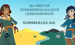 SOMMERLES17A