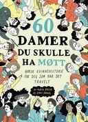 60-damer-du-skulle-ha-moett_product_full