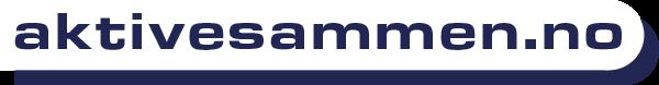 Aktive sammen logo