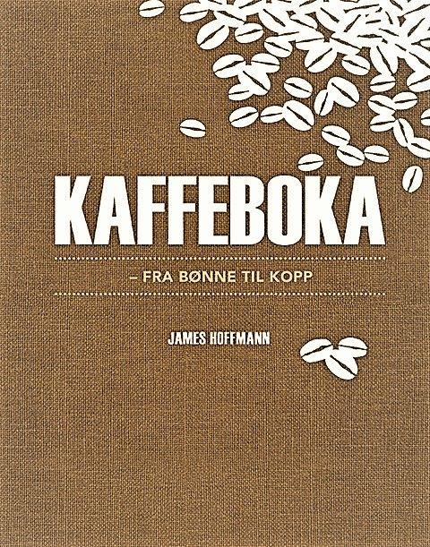 Kaffeboka-forside jpg