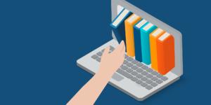 E-læringskurs