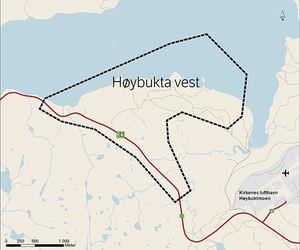 Høybukta vest - forside_300x250