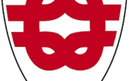 Kommunevåpen Fauske
