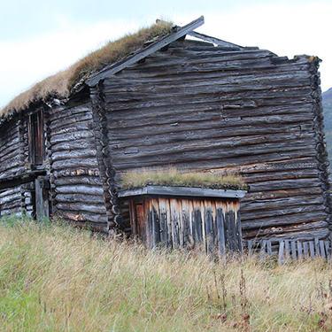 ta-i-et-tak-norsk-kulturarv
