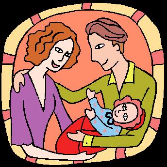 foreldre - bilde