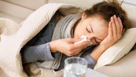 Influensa.JPG