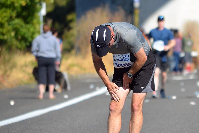 Dette er tabbene du bør styre unna og faresignalene du skal ta på alvor. Foto: nprpdx/Flickr.com.