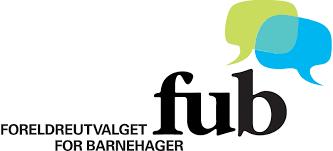 fub-barnehage_360x120