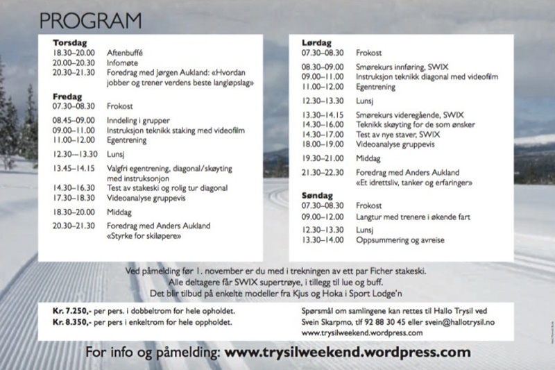 aukland-trysil-program-17-01.jpg