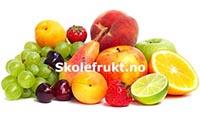 Skolefrukt