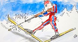 Skiskyting2