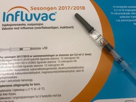 Influensasesongen 2017_450x338