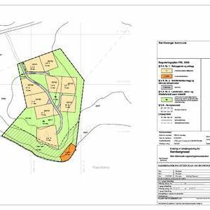 2013014_PL_Endring av detaljregulering for Rambergneset 11