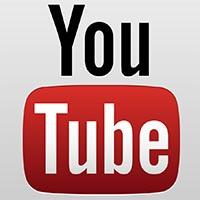 YouTube_200x200