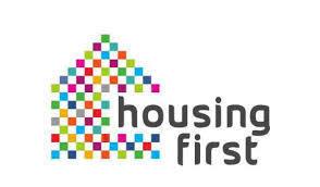 Housing first består av to grunnsteiner; bolig og det du ønsker hjelp til